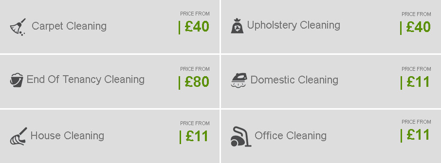 Carpet Cleaning In Putney Sw15 At Great Prices